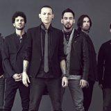 دانلود آهنگ Roads Untraveled از Linkin park