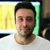 اهنگ امام رضا چاوشی