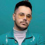 آهنگ خالی کردی پشتمو بازی دادی قلبمو آخر از محمد شاکر دوست