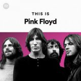 آهنگ هی یو Hey you از پینک فلوید Pink floyd