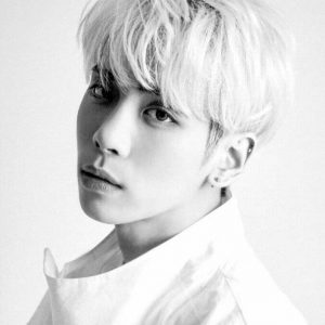 آهنگ End of day از جونگ هیون (jonghyun)